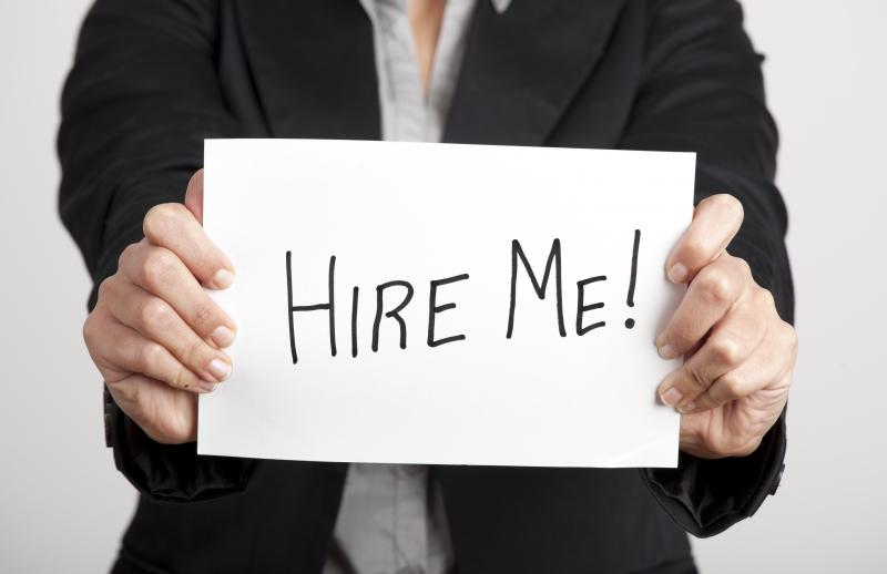 Dags att anställa? Tips!