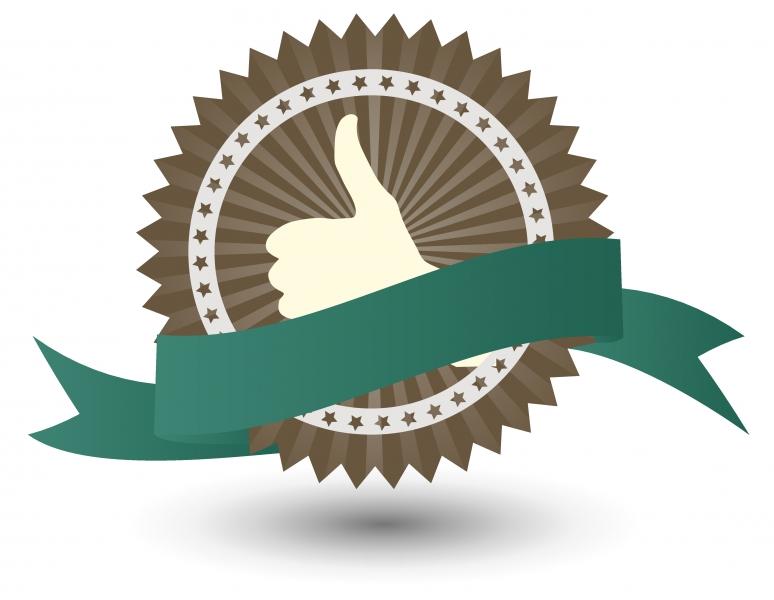 Vad är erat företags kvalitetsrutiner?