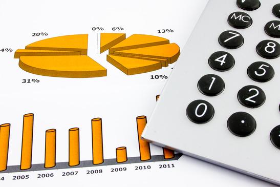 Marknadsföringsbudgeten