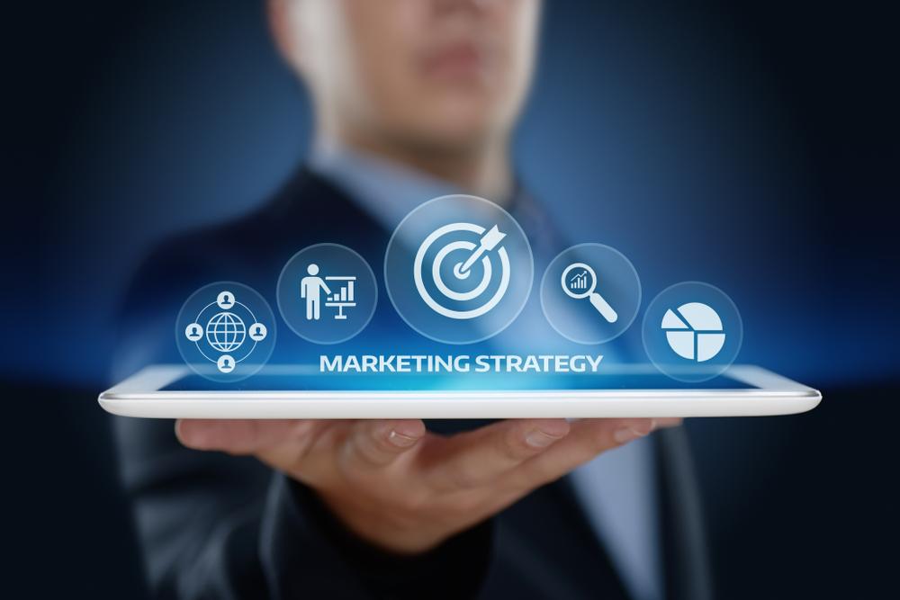 Skapa en budget för din reklam